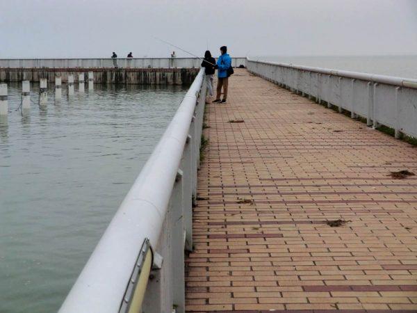 大津カレンダーホテル 琵琶湖畔